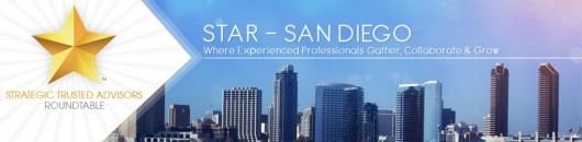 star-networking-header