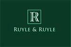 RuyleandRuyle logo